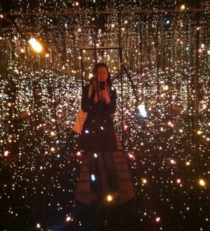 whitney_fireflies_kusama_laduree_3_1012