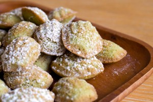 recipe_mini_matcha_madeleines_13_1212