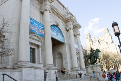 0413_museum_natural_history_tour_1