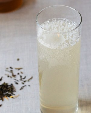 500x625-tea-soda