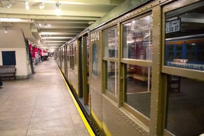 0713_transit_museum_4