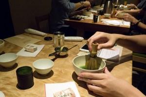 1113-ippodo-japanese-tea-workshop-7