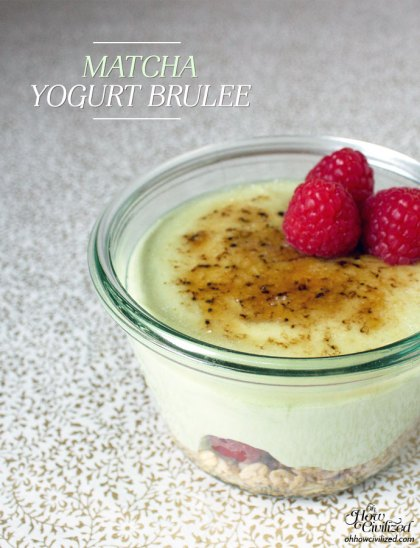 0414-matcha-green-tea-yogurt-brulee-1