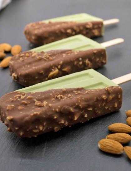 0614-matcha-green-tea-ice-cream-bars-6