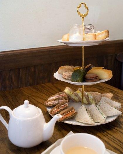 1014-bosie-afternoon-tea-3