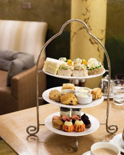 1014-san-francisco-afternoon-tea-fairmont-3