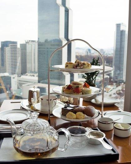 1214-park-hyatt-seoul-afternoon-tea-4
