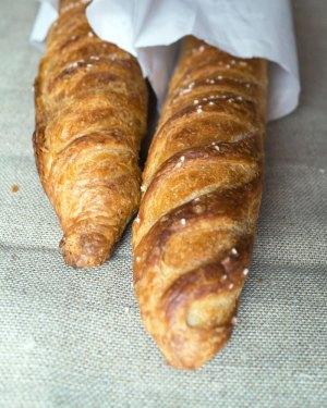 0315-laminated-baguette-arcade-bakery-1