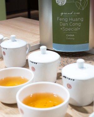 0515-palaisdesthes-tea-tasting-5