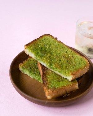 0815-matcha-sugar-toast-6