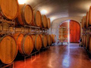 wine columbus
