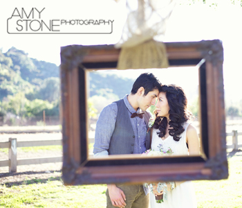 Amy Stone Photography