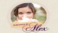 Elegance by Alex