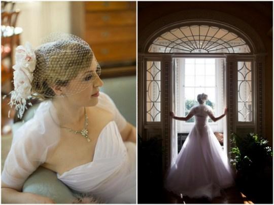 colorful Southern garden party wedding | Mackensey Alexander Photography & YOJ Events