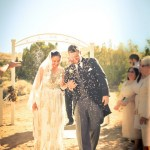mojave desert wedding | one summer day photography