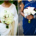 Jewish-Indian Brooklyn Wedding | Daniel Usenko Photography on ohlovelyday.com