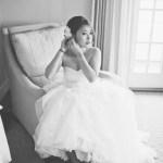 Classic Laguna Beach Wedding | Leila Brewster Photography & The Special Day on ohlovelyday.com