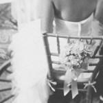 laguna-beach-orange-county-wedding-photographer-leila-brewster-673