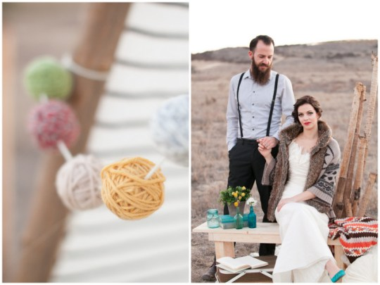 bomenian day-after shoot | leah marie photography