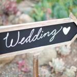 Vintage-inspired DIY wedding | Vinhy Nguyen Photography