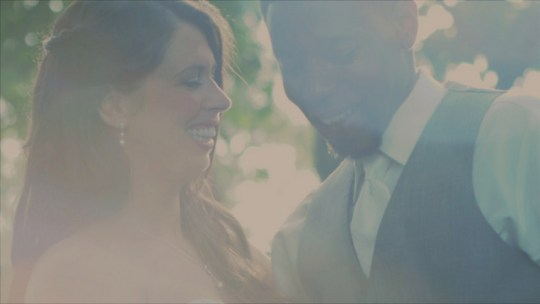 How To Choose A Wedding Filmmaker | Munn Brothers on Oh Lovely Day