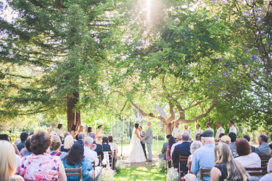 Relaxed Barn Wedding   Orange Owl Photography on Oh Lovely Day