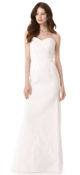 14 wedding dresses under $1500 from Oh Lovely Day