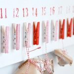 advent calendar round up   oh lovely day