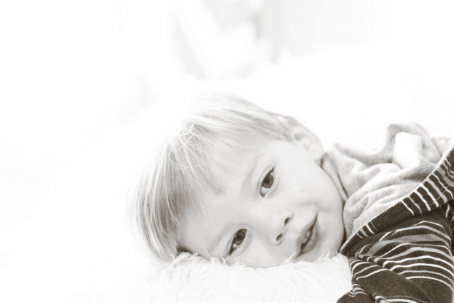 Fredrick Family Photos 2013 | By Jennifer Roper Photography on Oh Lovely Day