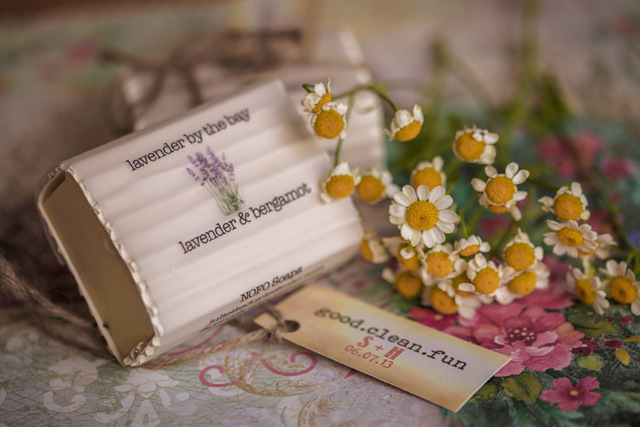 Vintage Beach Wedding   Hayne Photographers & Antonia Christianson Events   Oh Lovely Day