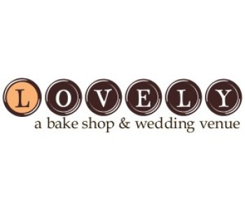 Lovely Bakeshop