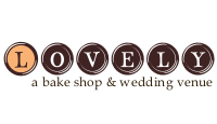 Lovely: A Bake Shop and Venue