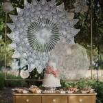 Jesi Haack Design | Lovely Vendor on Oh Lovely Day