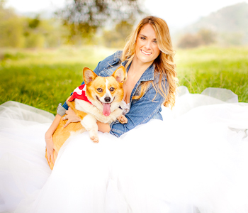 Natalya Fiore Photography and Design