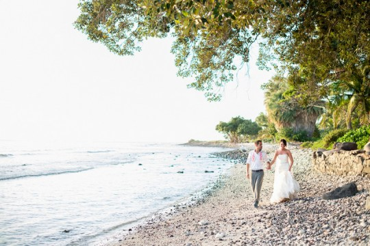Maui Destination Wedding | Aimee McAuley Photography | Oh Lovely Day