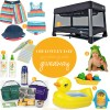 Goodies Guide Summer Fun Giveaway   Oh Lovely Day