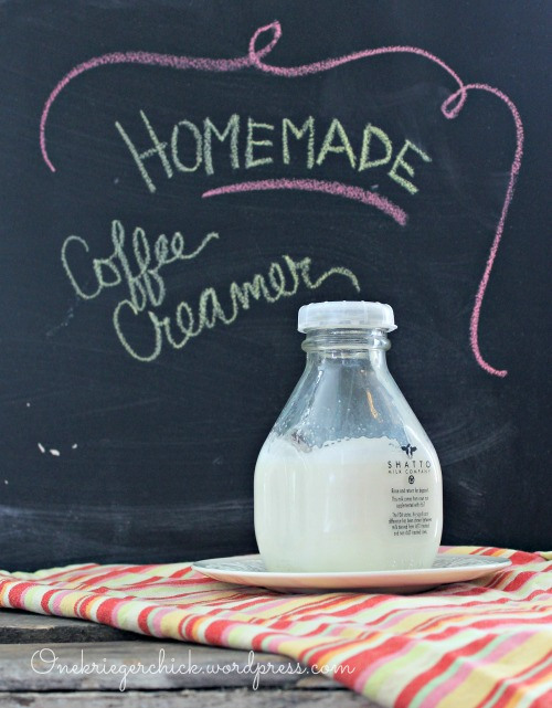 3-ingredient-Homemade-Coffee-Creamer-I-onekriegerchick.wordpress.com