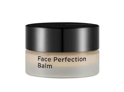 ms-face_perfection_balm_204_f_500