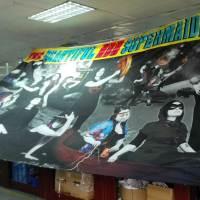 Large-Fabric-Backdrop