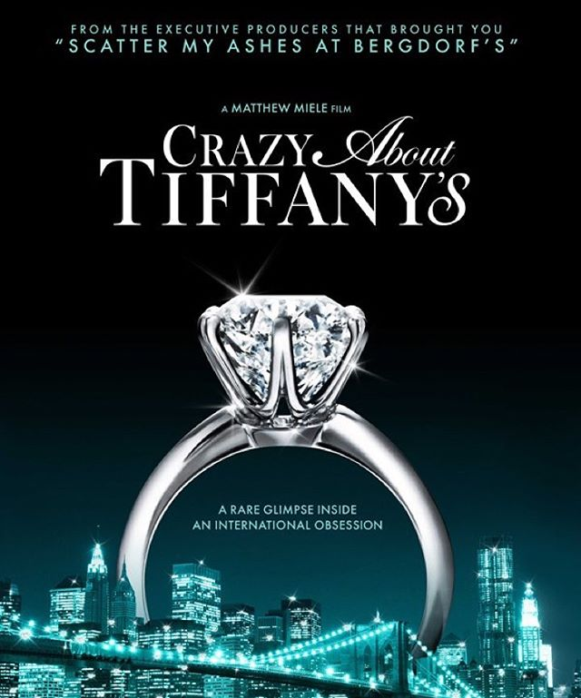 Enter to win 1000 to tiffanyandco! Fashionistas unite for ahellip