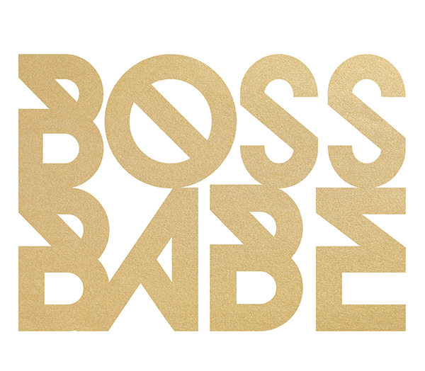 FREEBIES  //  BOSS BABES