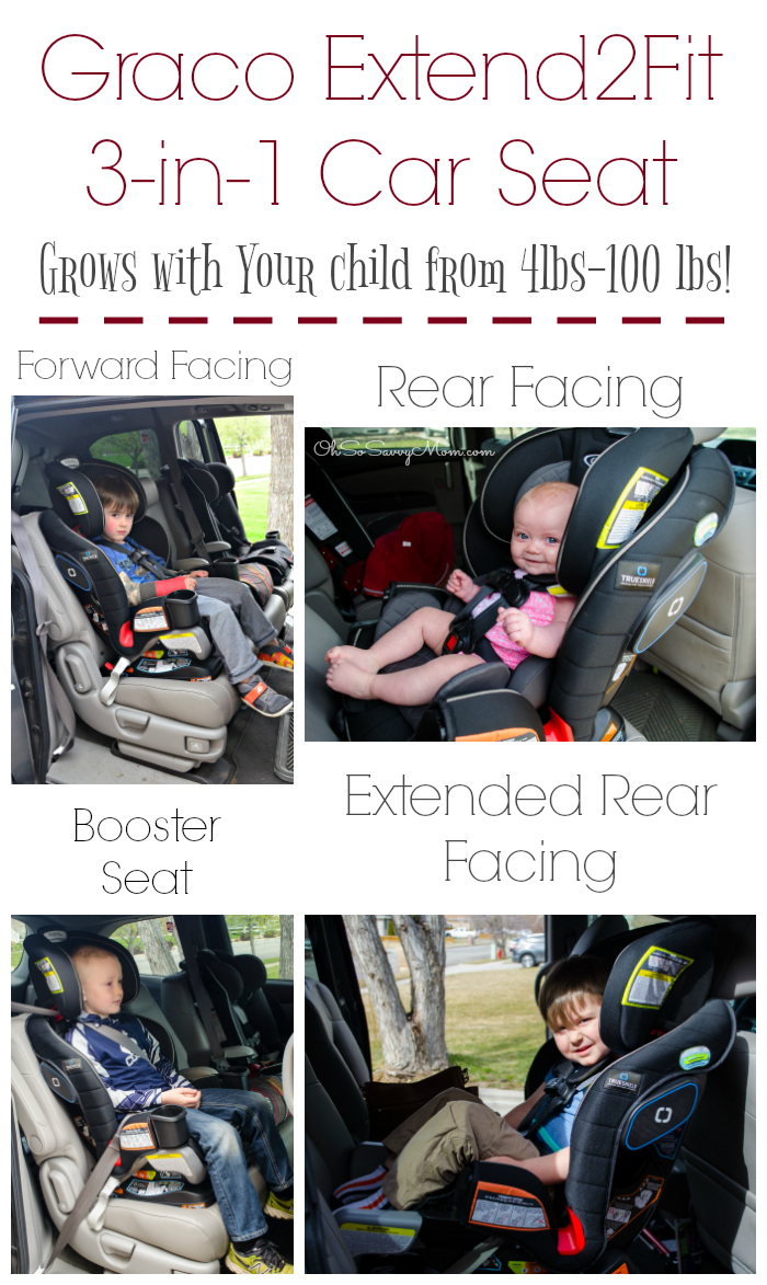 Phantasy Children From Graco Convertible Car Seat Review Featuring Graco 4ever Extend2fit Platinum Install Graco 4ever Extend2fit Cleaning Graco Convertible Car Seat Fits Babies baby Graco 4ever Extend2fit