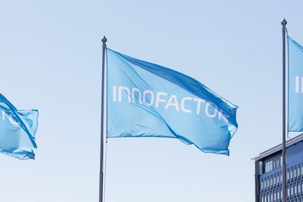 99435_Innofactor_Flags
