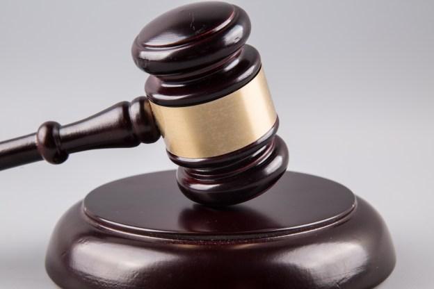 judge-gavel-1461286745gnh