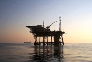 offshore ghana-strocchi flickr