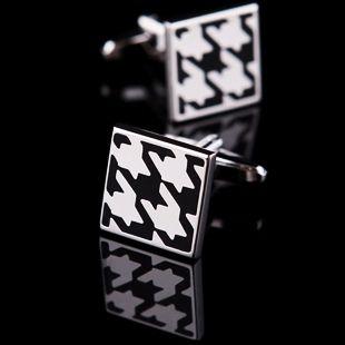 Best cufflinks Designs