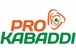 Film about kabaddi