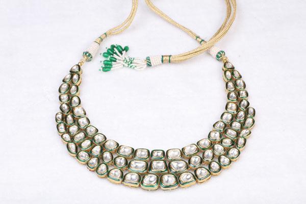 Slg gold diamond jewellery
