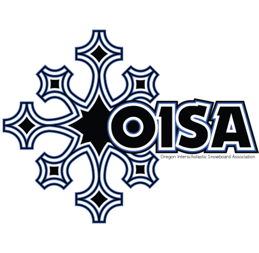 cropped-OISA_Favicon.png
