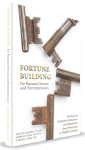 fortune building cover